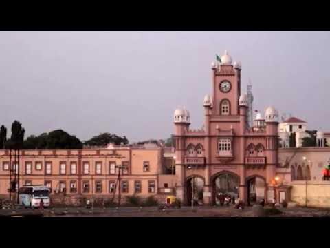 Travel Destinations | Episode 1 | JAMNAGAR | Trailer