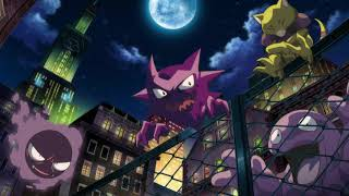 Pokemon The Movie I Choose You!  -  TVC (พากษ์ไทย)