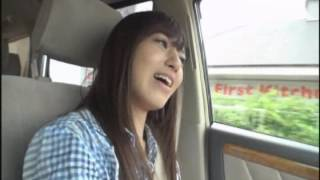 Repeat youtube video Aino Kishi - Drive Interview 2