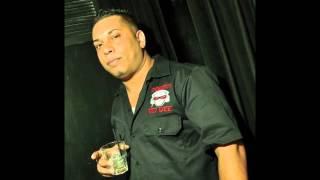 Machel Montano   The Fog DJ Dee Roadmix