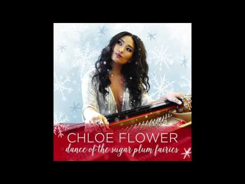 "Chloe Flower - ""Dance of the Sugar Plum Fairies"" from Tchaikovsky's The Nutcracker"