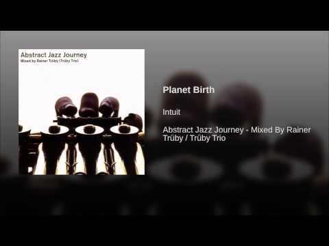 Planet Birth