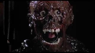 """""""Еще мозги!!!"""" / Возвращение живых мертвецов (1984) HD"""