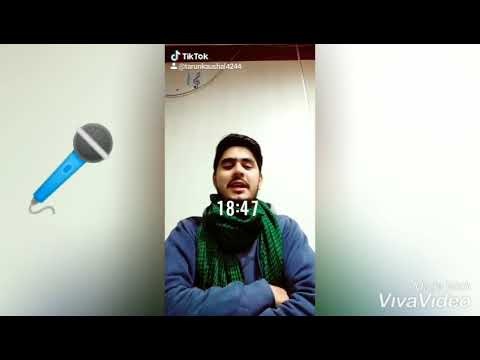 Tik Tok popular videos ( most funny videos of 2018) Tarun, Harinder samra, Akash Narwal