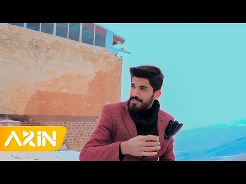 İsmail Koyuncu -  Lo Sûretvano (Official Video)