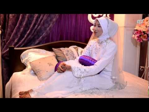 Art Creative Studio | The wedding of |  Ajlaa + Fawwaz.mp4