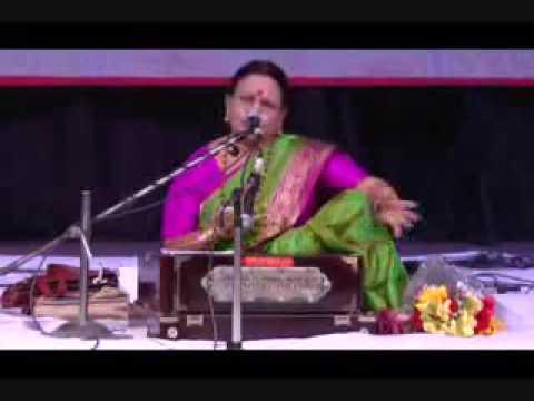 Sharda Sinha Maithili Geet Bhakti Mahadev Gopi Geet Bihar Gad Bihar Nagin Tamil Rajan Kamath