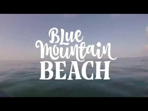 Vibe Tribe Kayaking Adventures - Blue Mountain Beach