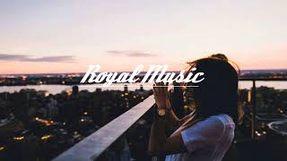 Download Video R&B & Soul Chill Music Mix 2018 | Best of Trapsoul MP3 3GP MP4