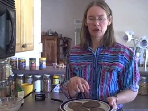 gluten-free-buckwheat-pancakes--vegan