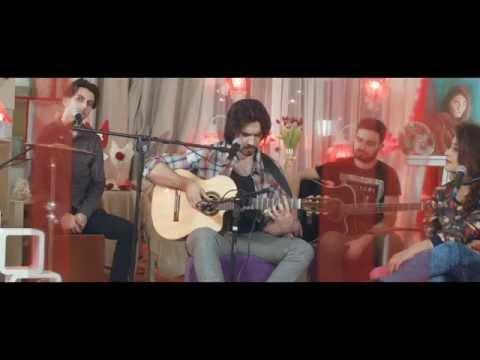 nebo nad zemley. Слушать Chingiz Mustafayev - Chingiz Mustafayev-Palmas live Nebo nad zemley
