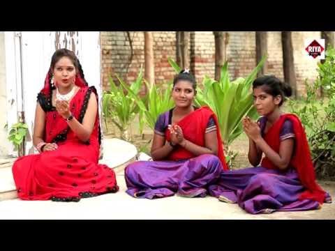 Bhojpuro Bhakti Song # Dulha Tohar Baurah a Gaura # Bhojpuri Kanwar Bhajan Song 2016