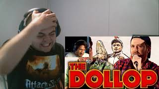 Markiplier-Try Not To Laugh Challenge #14 REACTION