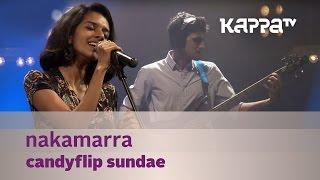 Nakamarra - Candyflip Sundae - Music Mojo season 3 - KappaTV