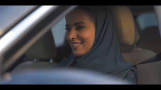مسيرة ٣ نساء سعوديات كن قدوة في خدمة الانسانية