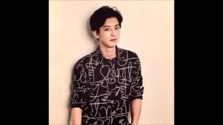 [도깨비 OST Part 1] 찬열, 펀치 (CHANYEOL, PUNCH) - Stay With Me -vocal ♥Cover♥