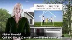 Los Angeles County HARP Refinance  (818) 784-5557