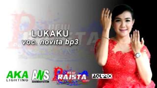Lukaku - new raista live kertomulyo 2017