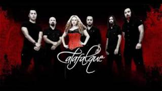 Catafalque - Fading Beauty [ Turkish Metal ]