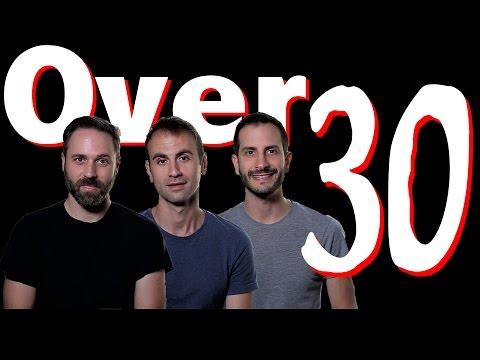 Men over 30 pics