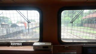 Surabaya Punya Cerita - Salon Kereta [PART 2]