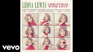Leona Lewis - Your Hallelujah (Audio)