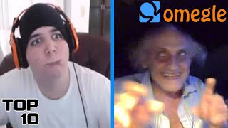 top-10-scariest-things-seen-on-omegle-part-2