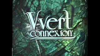 Villars-Vert Connexion - Issus de Secours feat Zaïro New rap francais 2011