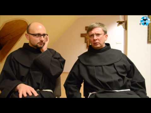 bEZ sLOGANU2 (187) Spryt a grzech - franciszkanie