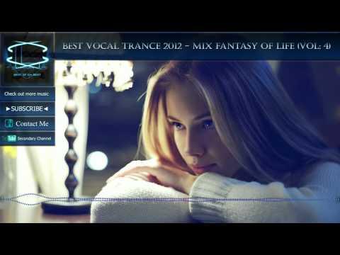 best-vocal-trance-2012-♫-vol:-4-♫