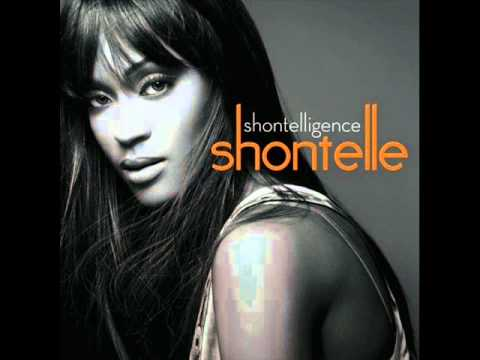 The Best Music Impossible (remix) - Shontelle