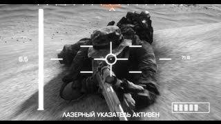 АНАЛЬНЫЕ БОЛИ [Battlefield 4 Multiplayer #5]