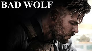Tyler Rake: Extraction - Tribute (Bad Wolf)