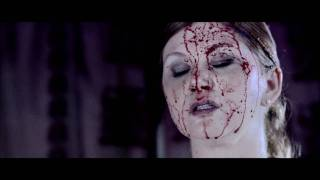 The Tenant - Theatrical Trailer - Indican Pictures