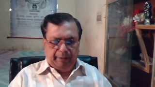 Vishnu Stuti-Hey Rama Purushottama / Asht Padi / Ek Shloki Ramayan / Ek Shloki Bhagvat