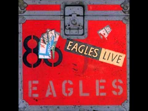 eagles greatest hits full album hotel california