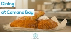 Dining in Grand Cayman – Gelato & Co. Expands Space and Menu | Camana Bay