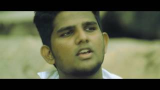 Unakenna Venum Sollu - Appa Magal song
