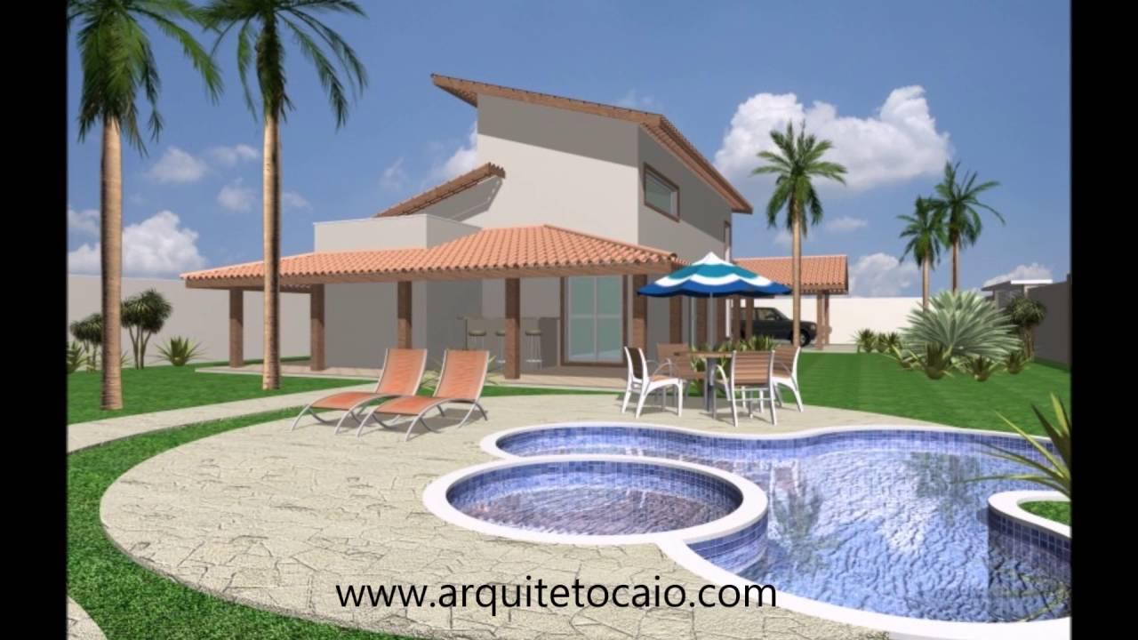 Quarto Rustico ~ casa térra pé direito duplo estilo rústico 1 suite 2 quarto www arquitetocampinas com YouTube