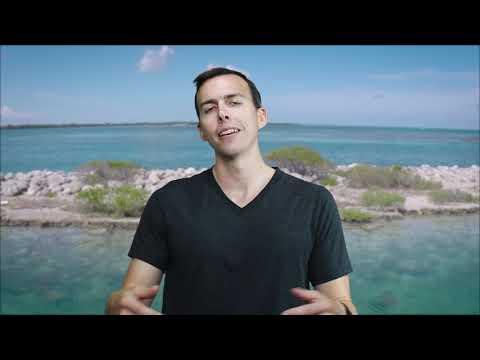 Efficiency (E-Fishin-Sea) Ep. 1: Cuban Yo Yo