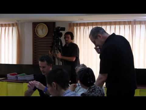 1-25 Workshop in Action Short