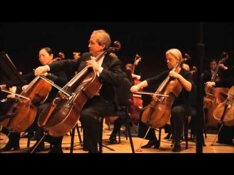 Avid Sibelius 8 - YouTube