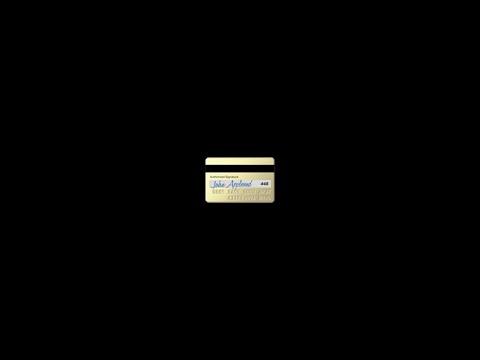 Jasa Penutupan Kartu Kredit/KTA