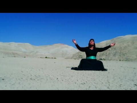 İnsaf Bacı - Ben Bacıyım - (Official Video)