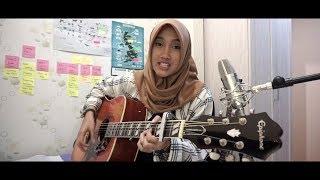 Berakhir Salam (Original) - Poetry By Youmi, Music By Qhansa