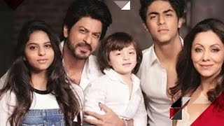 Bollywood Stars Flaunt Their Parenthood | Bollywood News