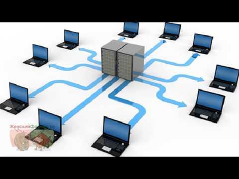 VPS сервер для Форекс. Преимущества и особенности