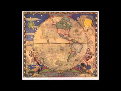 LifeStat - Western Hemisphere