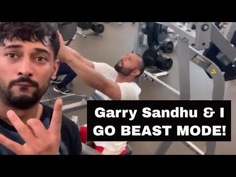 garry-sandhu-goes-beast-mode-in-canada!