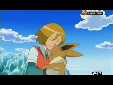 cute eevee moments in team eevee and the pokemon rescue squad youtube
